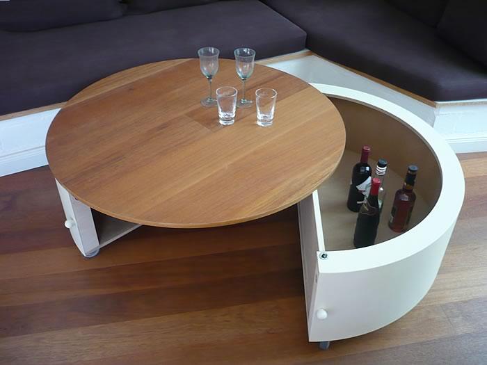 couch mit tisch